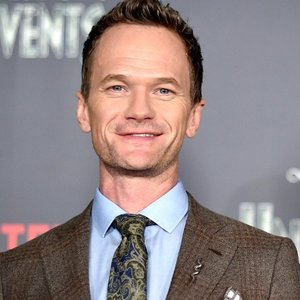 Neil Patrick Harris launching Magic Misfits book tour in December