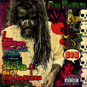Rob zombie mondo sex head explicit