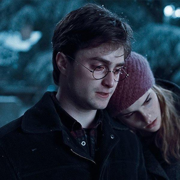Boston University to Offer Harry Potter-Themed Sex Ed Seminar