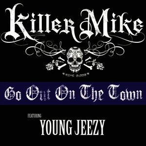 KILLER MIKE's Albums | Stream Online Music Albums | Listen