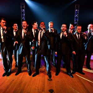 Christmas [Live] by Straight No Chaser