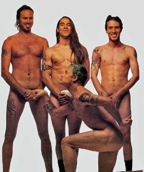 Фото актрис группы а снявшихся полностью голыми 16499 фотография
