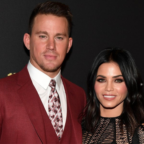 Channing Tatum Celebrates 38th Birthday Newly Single — How He's Moving on After Jenna Dewan